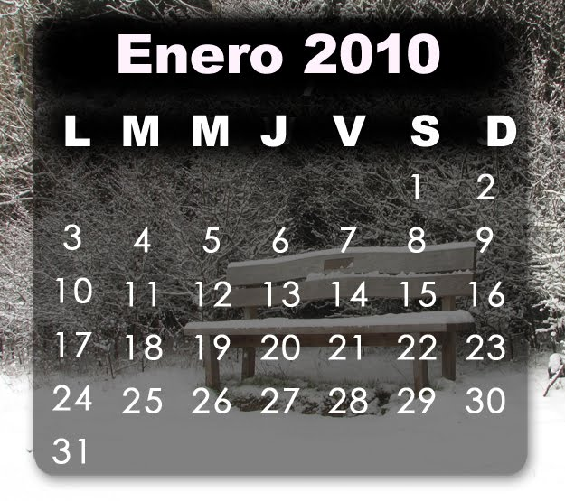 https://i2.wp.com/1.bp.blogspot.com/_6lNucpBgq78/SyLaRW6nU6I/AAAAAAAADGE/zZRxRfBAWfI/s640/calendario+enero+2010.jpg
