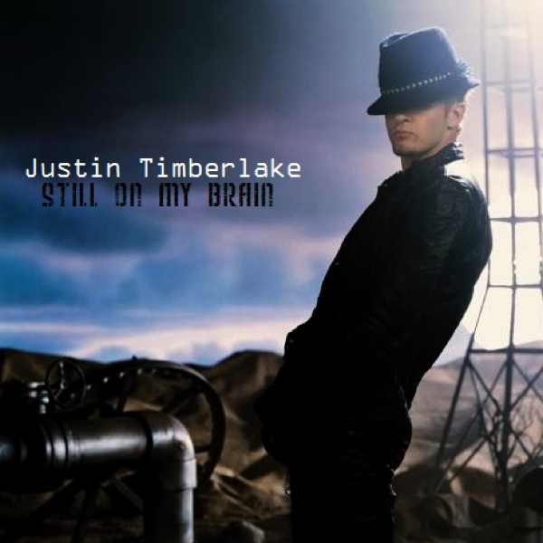 Futuresex Lovesounds Deluxe Version Justin Timberlake: Justin Timberlake Album Futuresex Lovesounds