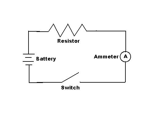 Schematic Symbol For A Battery Get Free Image About