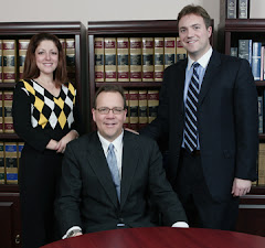 Wisconsin Criminal Defense Team