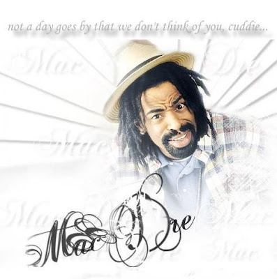 mac dre wallpaper. Happy Birthday Mac Dre,