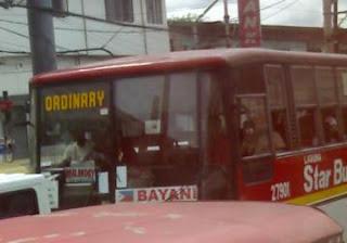 Maikling Talambuhay Ng Mga Bayani