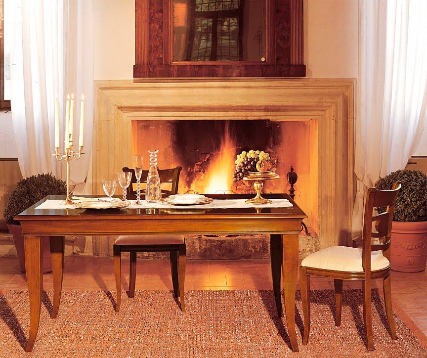 Consigli per la casa e l 39 arredamento idee e consigli per for Consigli arredamento soggiorno