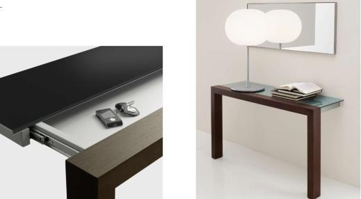 Consigli per la casa e l 39 arredamento consigli utili per la scelta del tavolo e delle sedie - Tavolo antico con sedie moderne ...