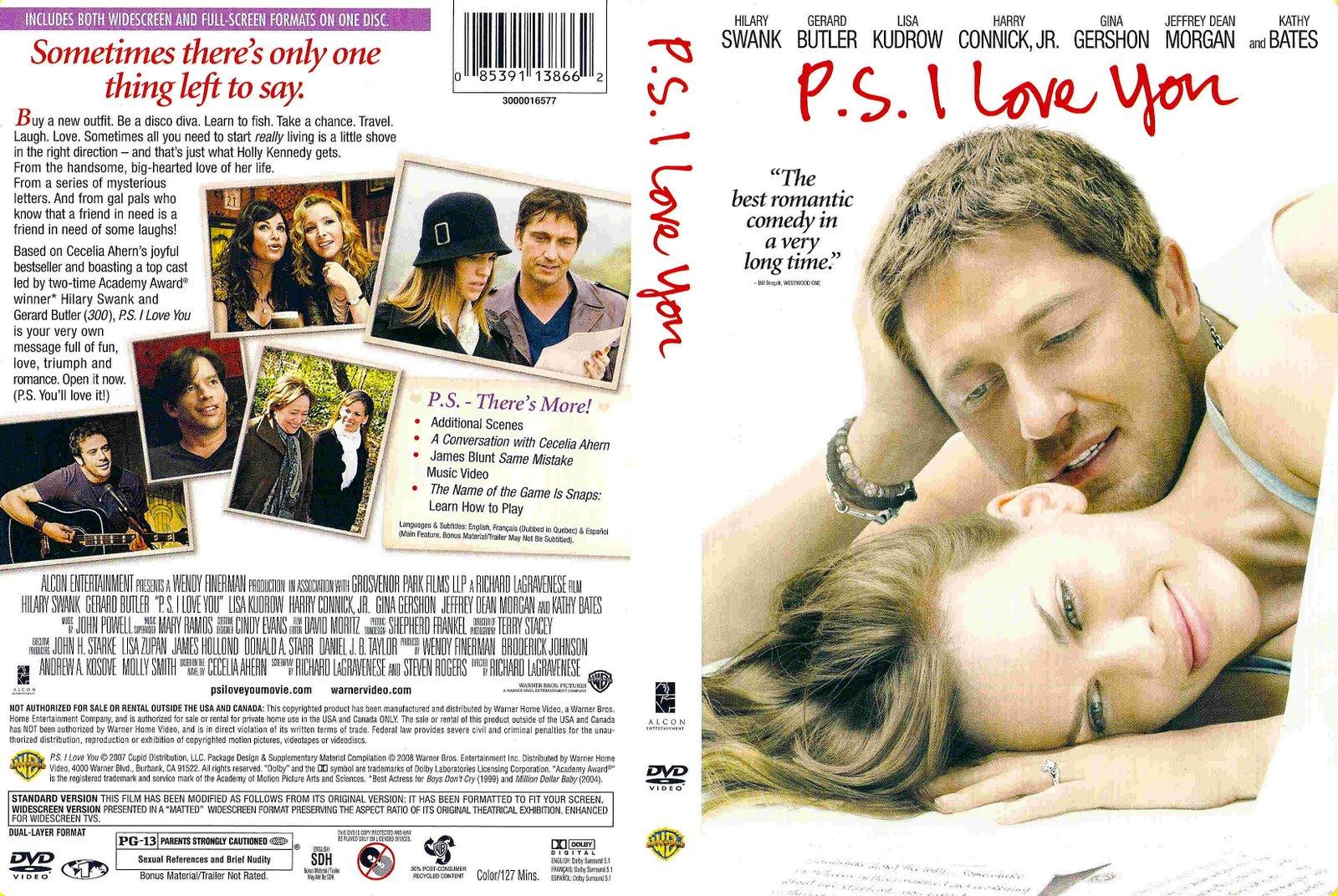 [P.S._I_Love_You.jpg]