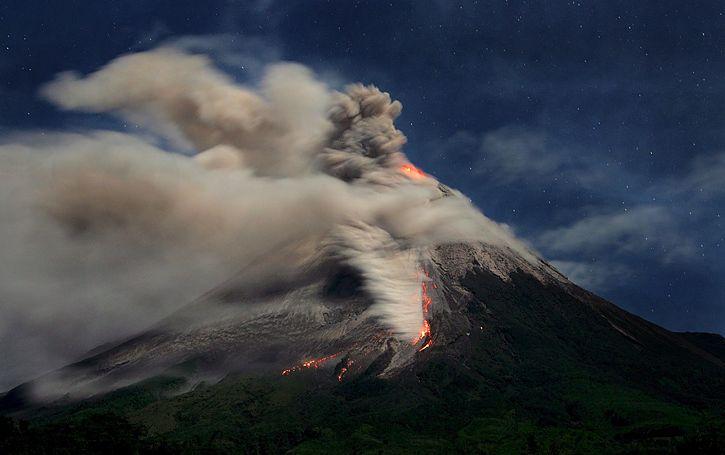 [volcano.pl]