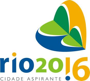 2016 Olympic Games in Rio de.