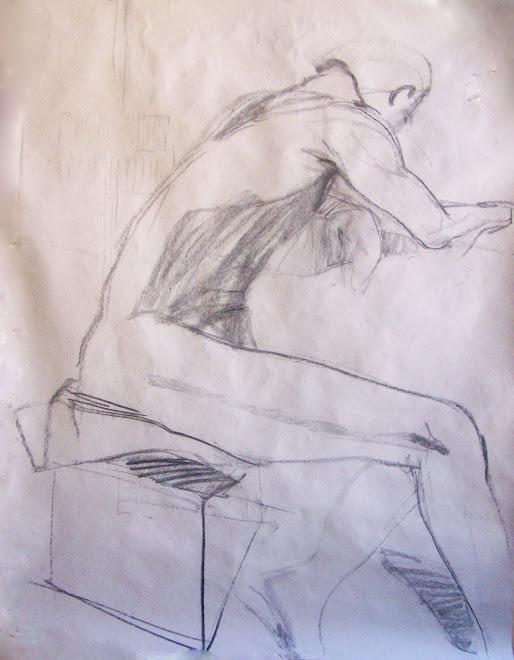 figura 07