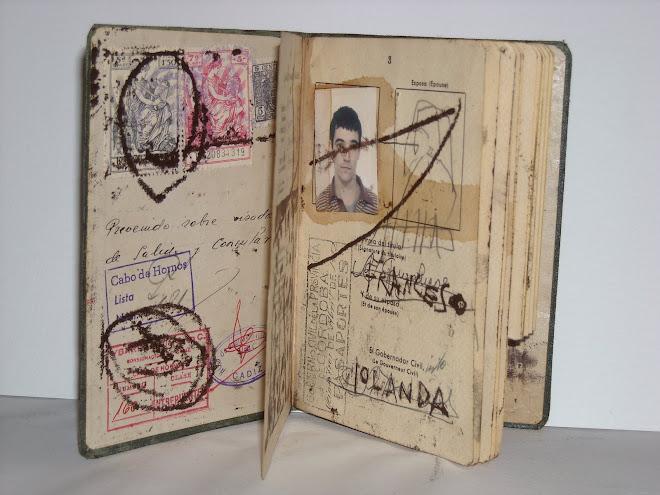 passaporto 07