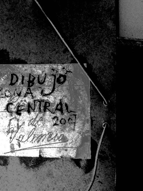 carpeta 07