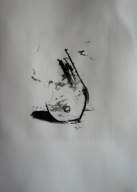 contenitore di una pallina 08