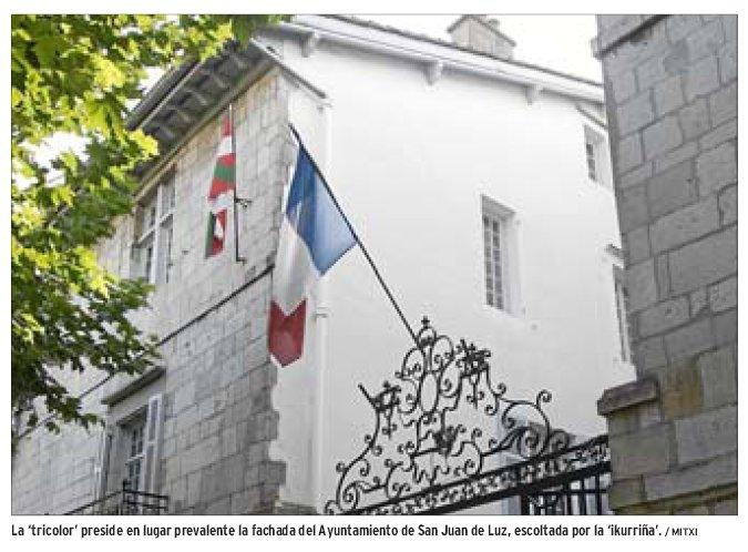 [Francia22+1.jpg]