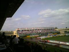 1 Maggio a Padova: è Serie B