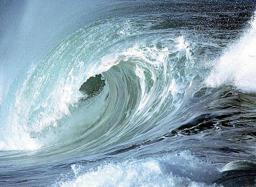 2011 04 15 14 11 (19).tsunami:海嘯