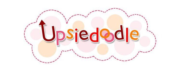 Upsiedoodle