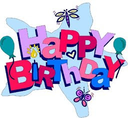 besplatne e čestitke za rođendan Čestitke za rođendan: Happy birthday   čestitka za rođendan besplatne e čestitke za rođendan