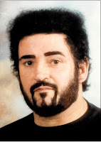 Peter Sutcliffe the Yorkshire Ripper