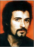 The Yorkshire Ripper-The Wolfman Jack Days
