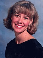 Mary Kay Letourneau Pre-Seven Years In Jail