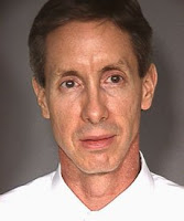 Warren Jeffs is currently serving ten years to life after being found guilty of arranging the marriages of underage girls to adult male FLDS members.