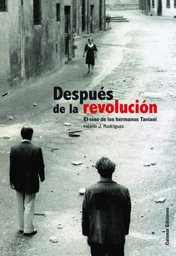 Cierta distancia despu s de la revoluci n for Puerta 6 autodromo hermanos rodriguez ubicacion