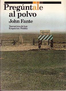 Sant Jordi Preg%C3%BAntale+al+polvo