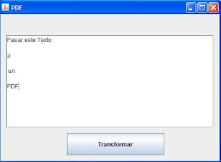 Itext Pdf Reader Jar