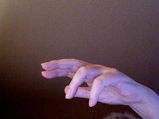 http://bp3.blogger.com/_6qRFgxZkHhE/R_Wi7KaIW7I/AAAAAAAAAFk/NA0tYxYJPw4/s1600-h/Photo+57.jpg+another+wand+photo.jpg
