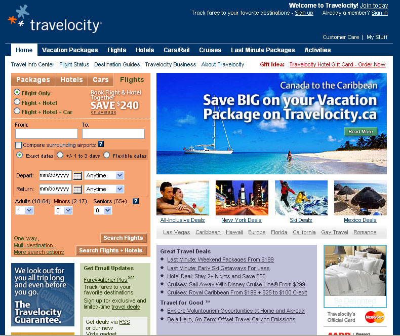 Travelocity coupon hotel 2018