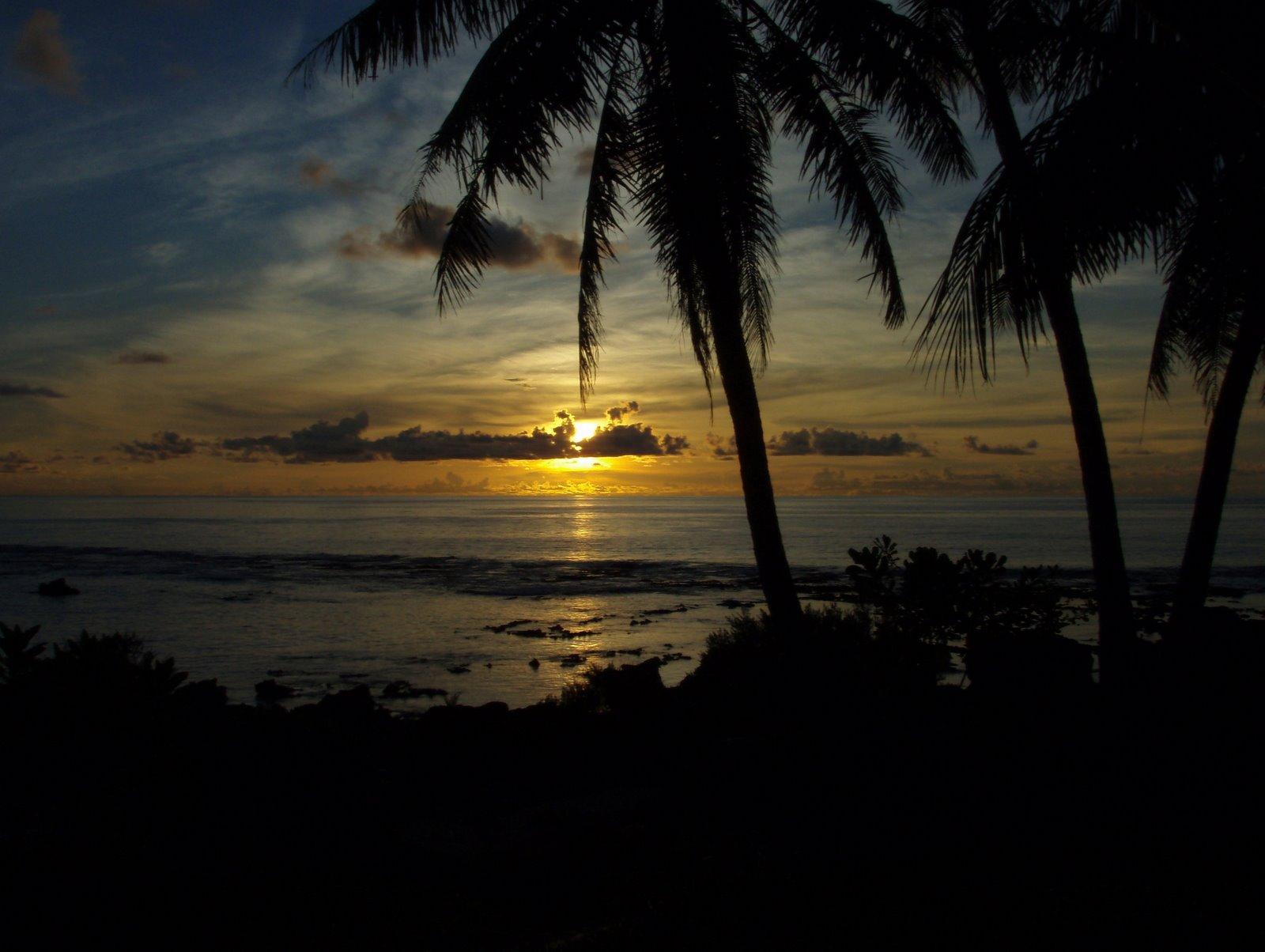 [rota+sunset.jpg]