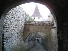 Taste of Transylvania