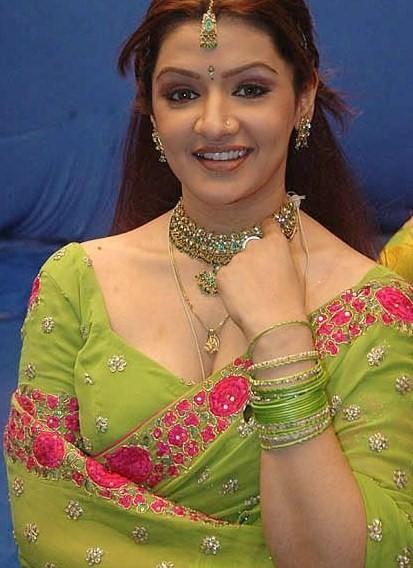 Aarthi Agarwal Tollywood Actress Hot Photo Gallery