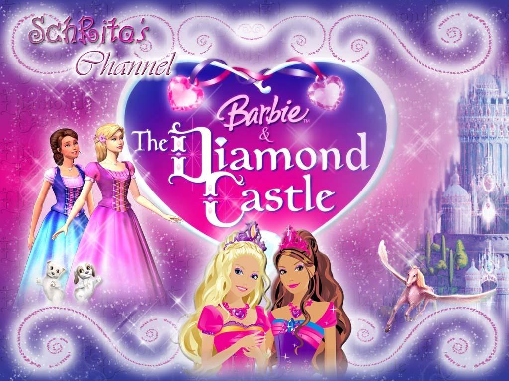The Barbie Movie Saga!