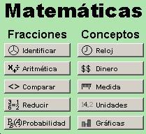 Potencie su talento matemático  haciendo clic en la imagen!!