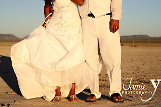Trash The Dress Sessions – Lets Trash Yours