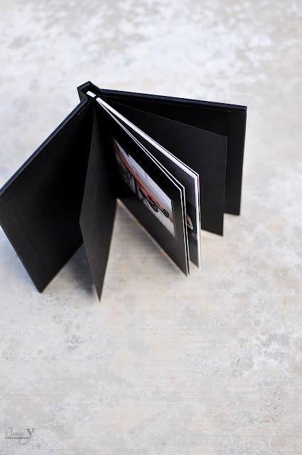 Boudoir Book Sample|Valentines Special|Las Vegas Photographer