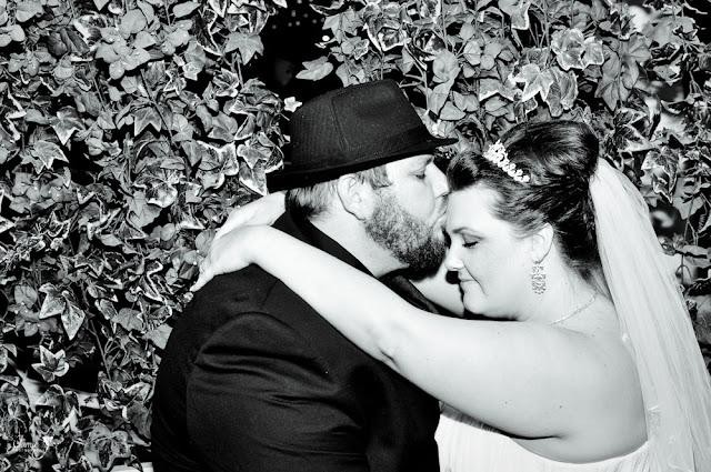 Wedding Teaser|Seth & Michelle|Las Vegas Photographer
