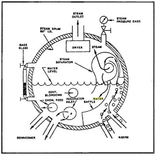White Rodgers Control Wiring Diagram Get Free Image About likewise Boilers Wiring Diagrams And Manuals furthermore Danfoss Mid Position Valve Wiring Diagram Wiring Diagrams also V8043e1012 To 2 Wire Thermostat Wiring Diagram further Pico 3 Pin Wire Diagram Wiring Diagrams. on honeywell zone valve wiring diagram how it works