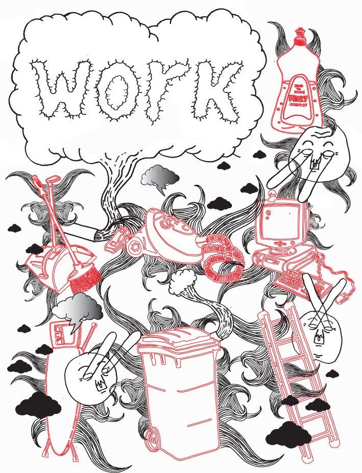 [Work+Final+Piece5.jpg]