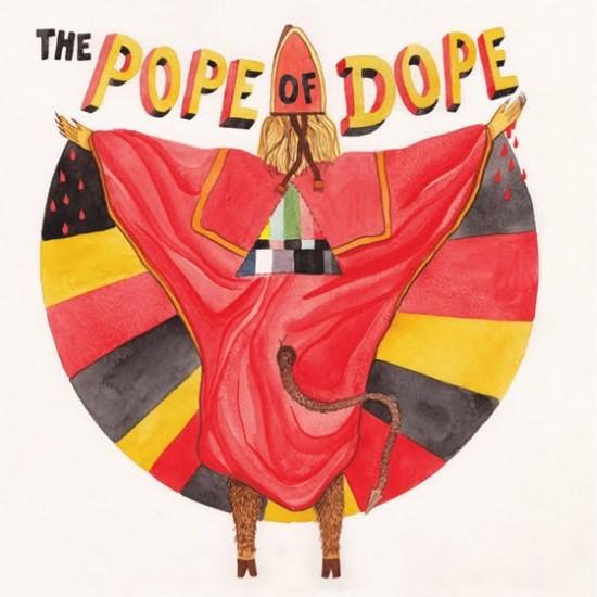 pope-of-dope-550x550.jpg