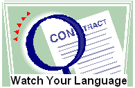 Watch Your Language With Repair Clauses In Ohio Commercial Leases
