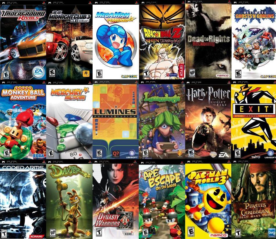 Descarga gratuita de software de juegos java » couttingrento. Tk.