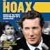 Bagaimana Kata Hoax Pertama Kali Dikenalkan, Hoax Pertama Itu Apa?