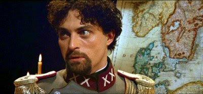 Hamlet vs. Fortinbras | Hamlet