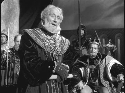 fortinbras and old relationship