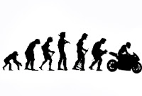 Evolucio+Home.jpg