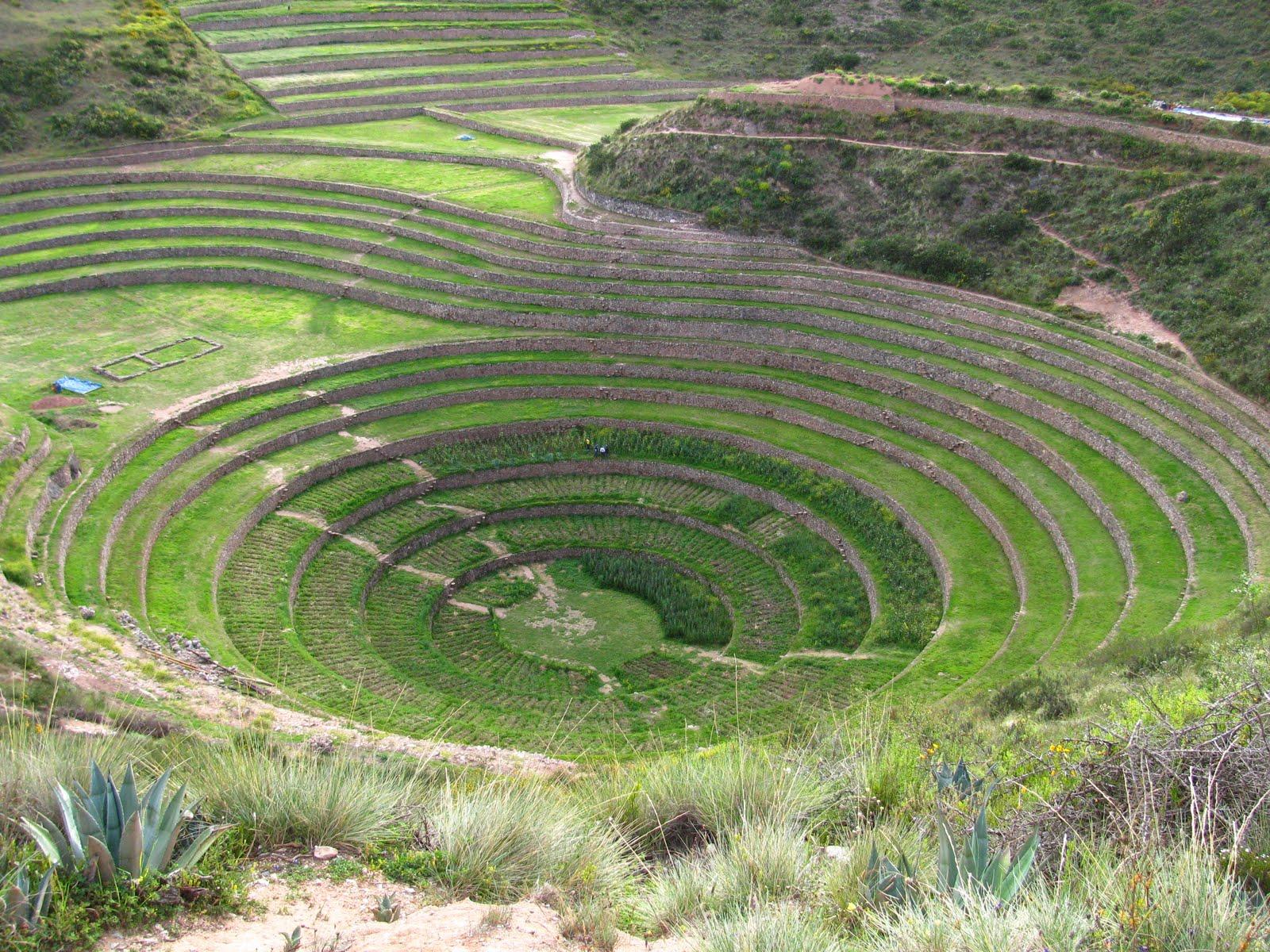 Latinobeza Machu Picchu