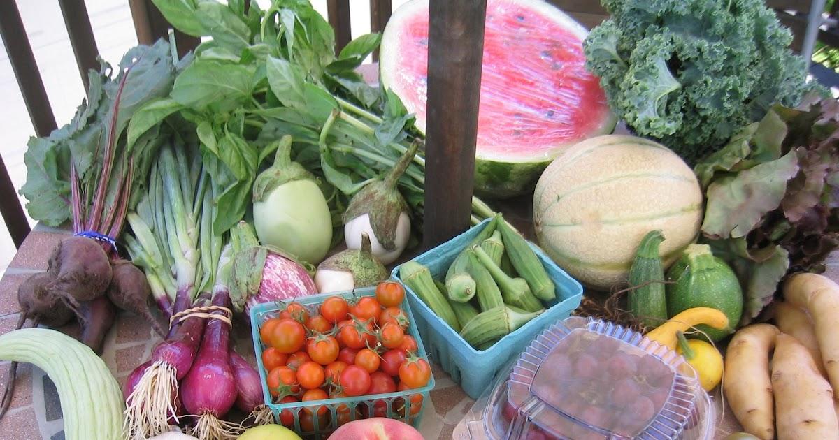 Organic Food Delivery Concord Ca