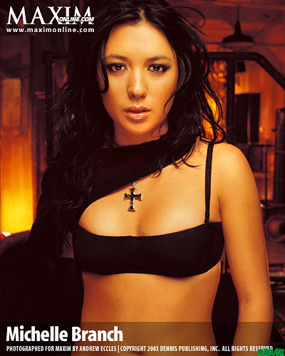 Bikini Michelle Branch nude (12 images) Fappening, iCloud, cameltoe
