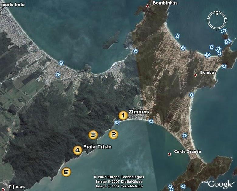 B w ilha do governador novinha gostosa - 3 4